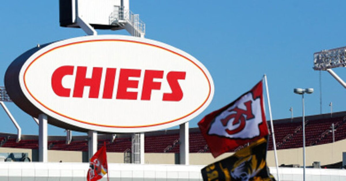 fdd500fd Here's what you can take into Arrowhead Stadium