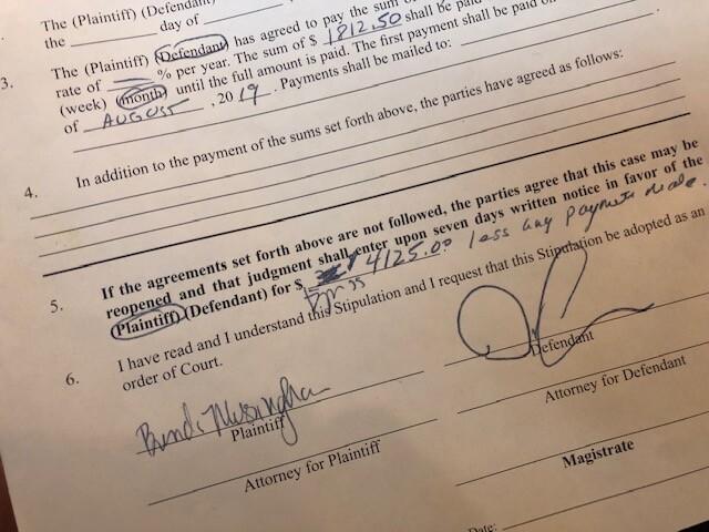 19th Greens Court Order 2.jpg