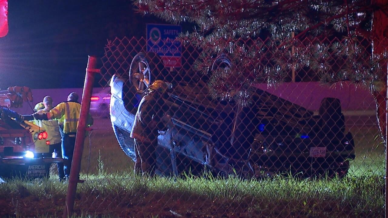 Route 8 Fatal Crash Akron.jpg