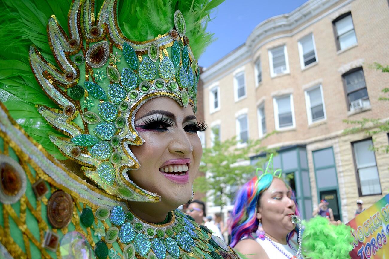 061519_BaltimorePride_49.jpg
