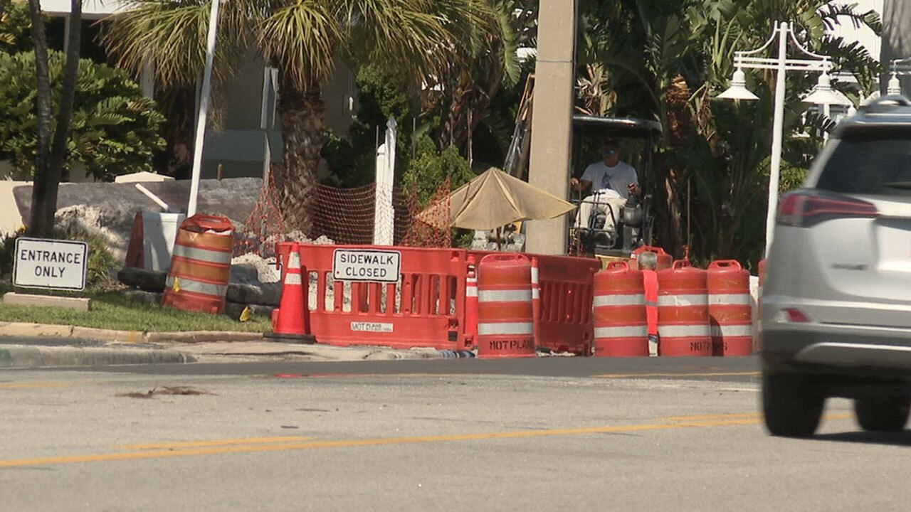 St.-Pete-Beach-paves-way-for-new-hotels-WFTS.jpg
