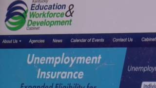 unemployment insurance.png
