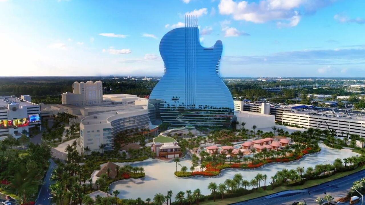 Seminole+Hard+Rock+Hotel+and+Casino+New+Rendering+2019.jpg