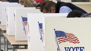 ballot%20box_1484789508432_53407843_ver1.0_640_480.jpg