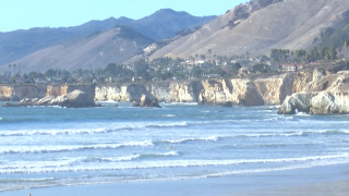 pismo waves.PNG