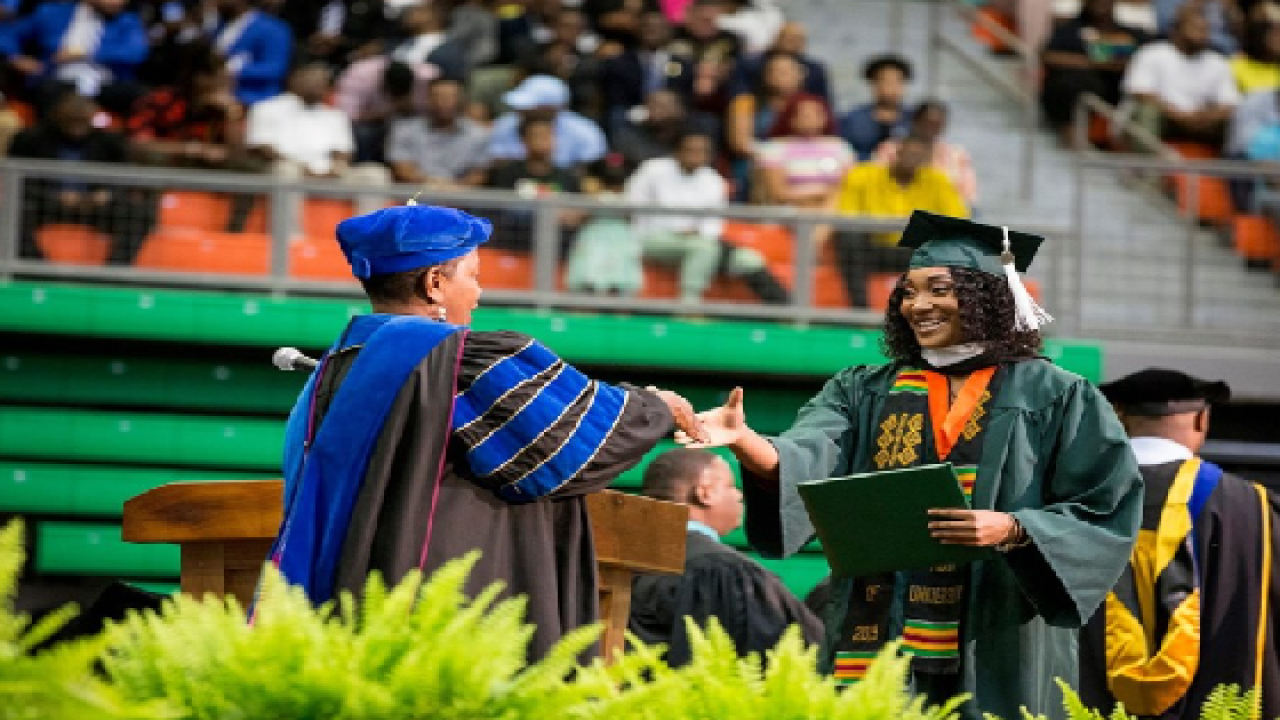 FAMU moves up to No. 7 among HBCUs in U.S. News & World Report's 'Best Colleges 2020'.png