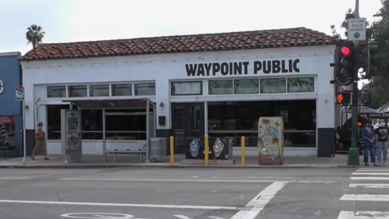 Waypoint Public.png