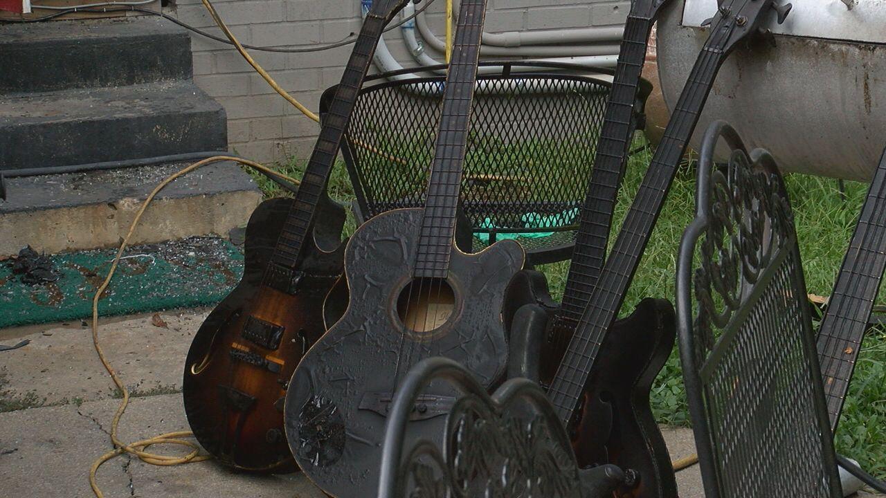 Major Hardy's instruments.jfif