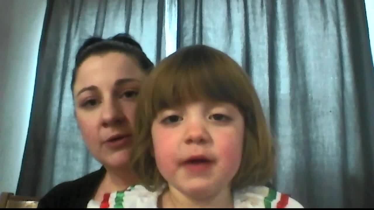 Missoula Family COVID 19 Fears.jpg