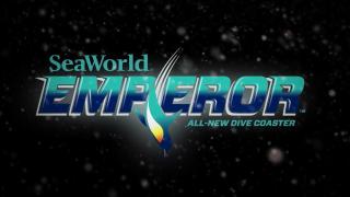 seaworld san diego emperor logo.png