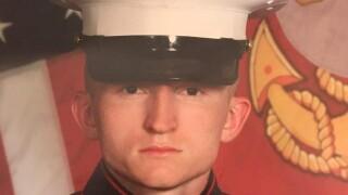 Colorado Marine, Lance Cpl. Riley Schultz, dead at 19