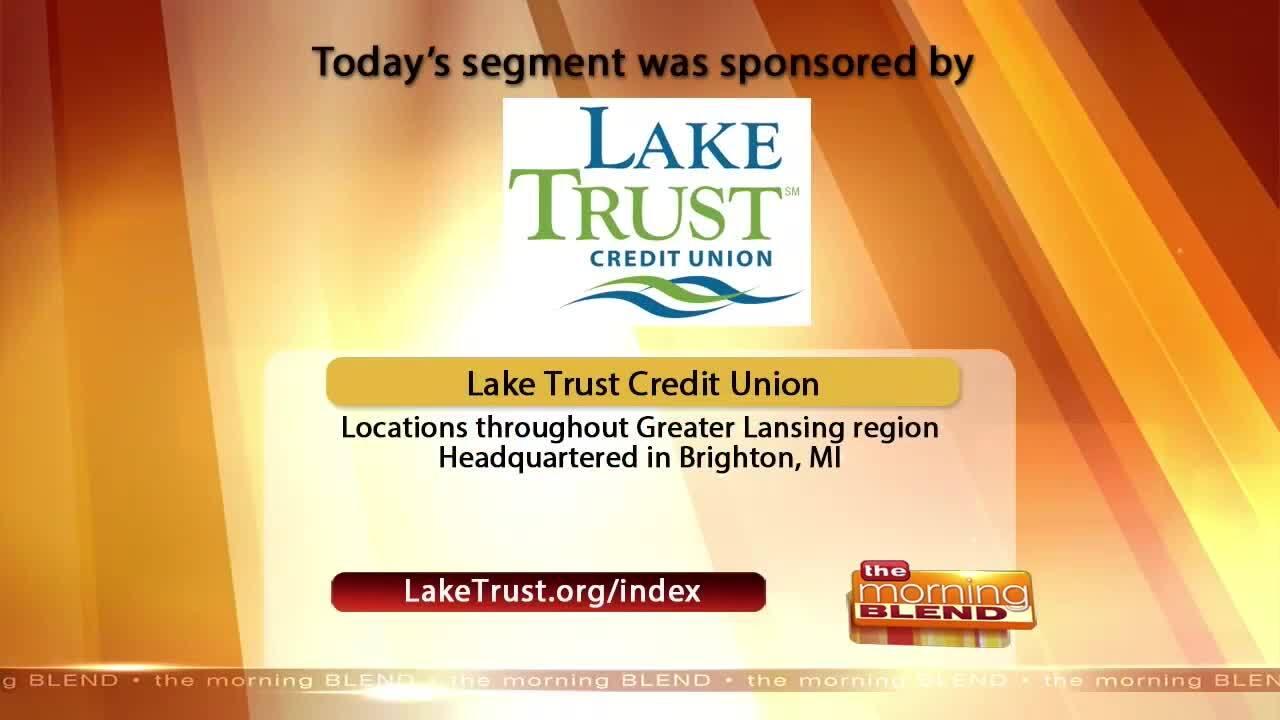 Lake Trust CU.jpg