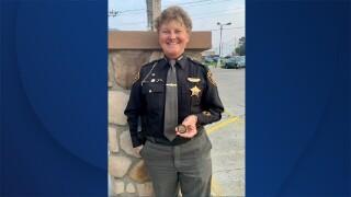Sheriff McGuffey presidential coin.jpg