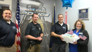 Helena Police Thank-Yous.jpg