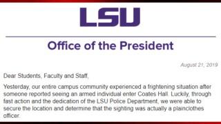 LSU statement on threat.jpg
