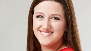 Katie Keleher