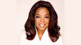 Oprah-Winfrey-fixed.jpg