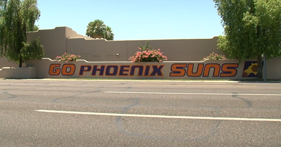 go phx suns mural.PNG