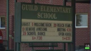 Guild Elementary.JPG
