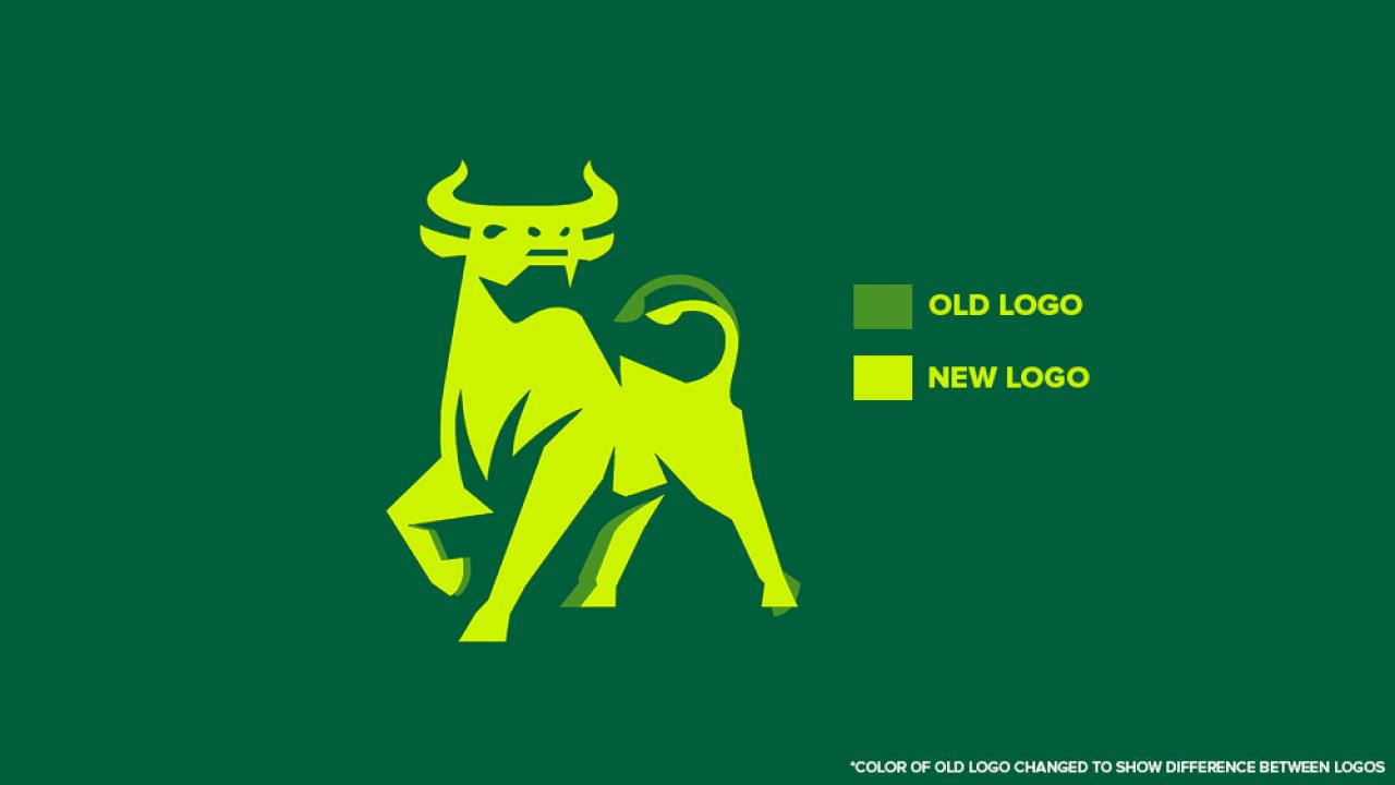 usf-old-logo-new-logo-overlap.png