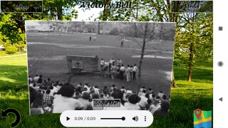 01.22.20 Augmented view of the Victory Bell at Kent State on May 1, 1970.jpg