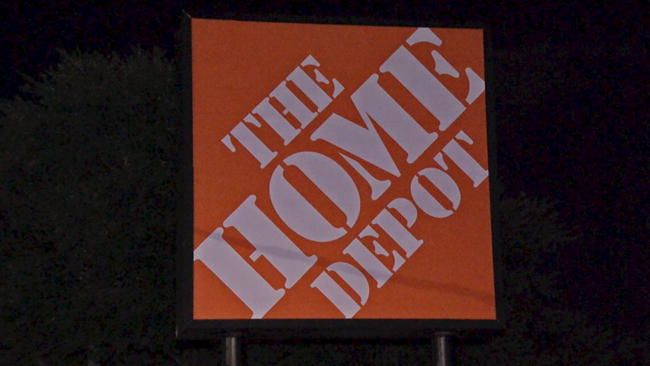 Home-Depot-sign.png