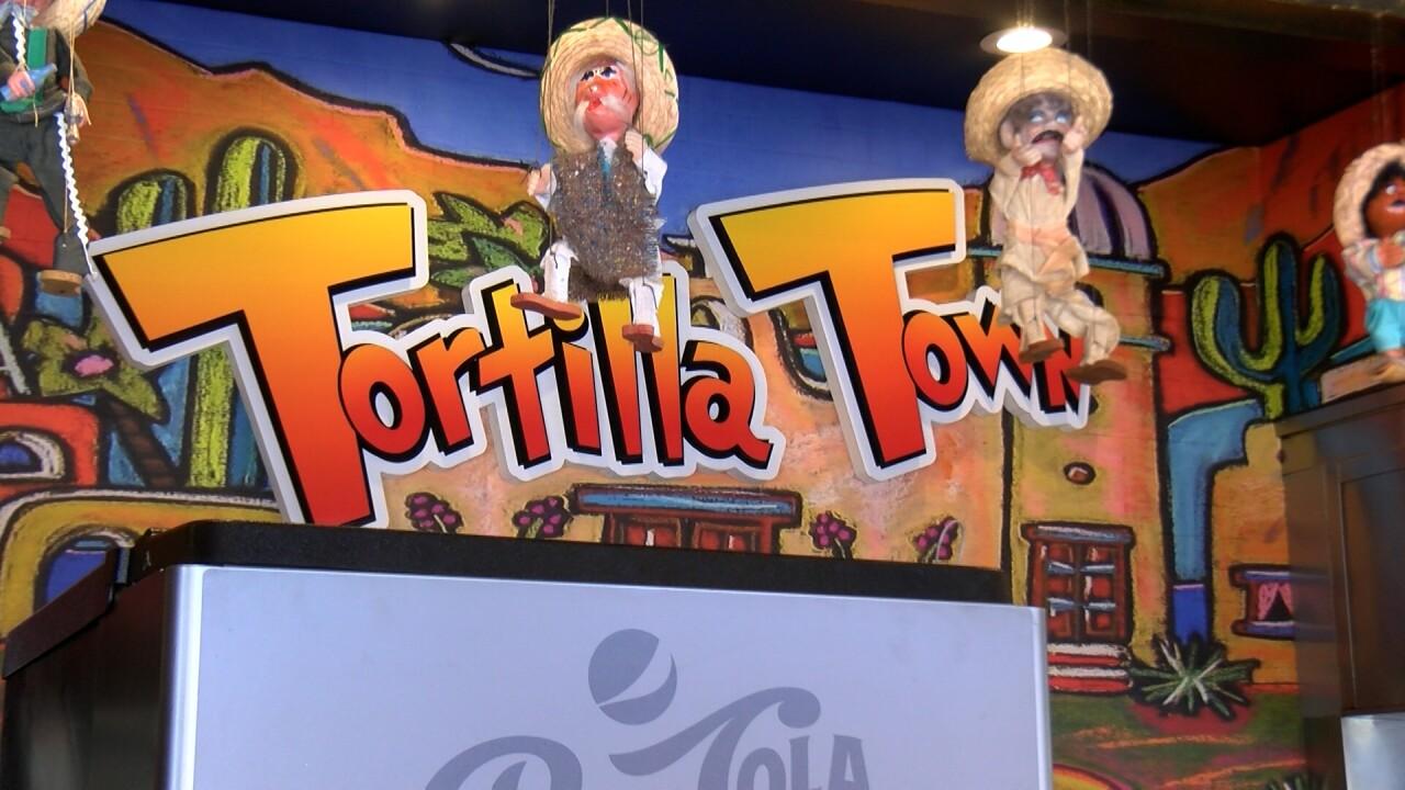TORTILLA TOWN.jpg
