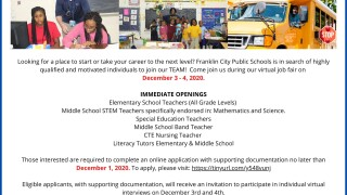 FCPS job fair flyer (1).jpg