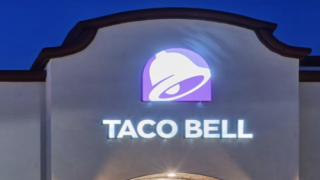 Taco Bell's Nacho Fries Are Coming Back