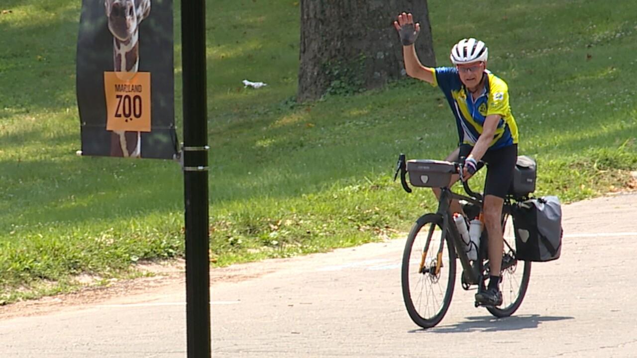 BeTheMatch Cyclist 1.jpg