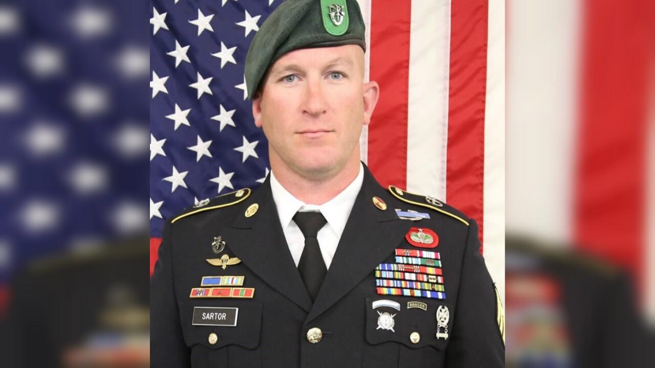 Sgt. Maj. James Sartor.jpg