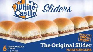 White Castle Sliders Recall (2).JPG