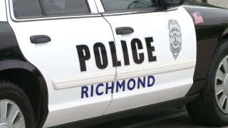 Richmond-Police-Cruiser-Classic-Day-Crime-Generic.jpeg
