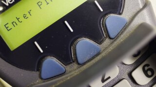 Is U.S. rollout of credit card chip and pin technology too little too late?