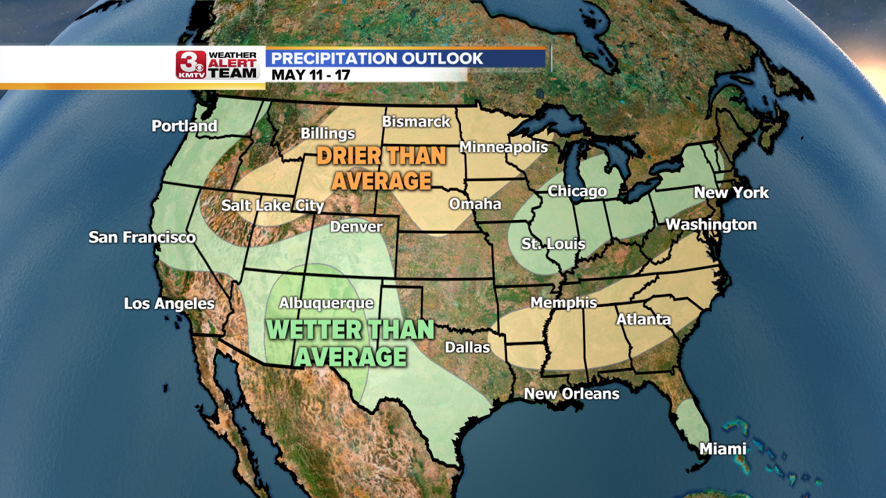 Nation Precip 8-14 Outlook.png