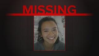 Alana Chen_missing.jpg