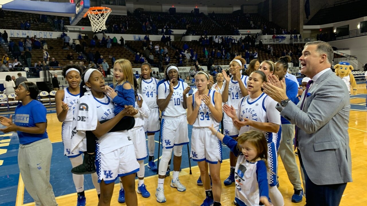 UK WOMEN CELEBRATE WIN.jpg