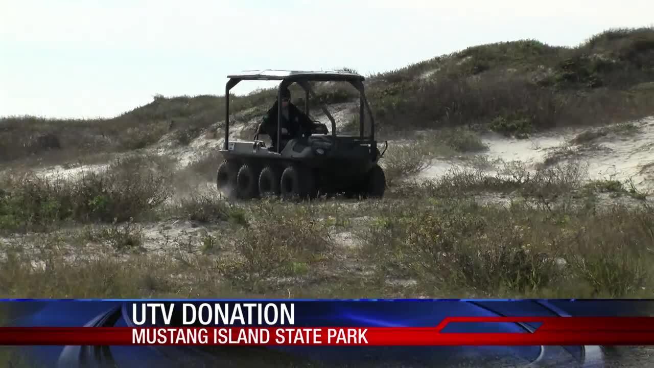 Mustand Island UTV 1217.jpg