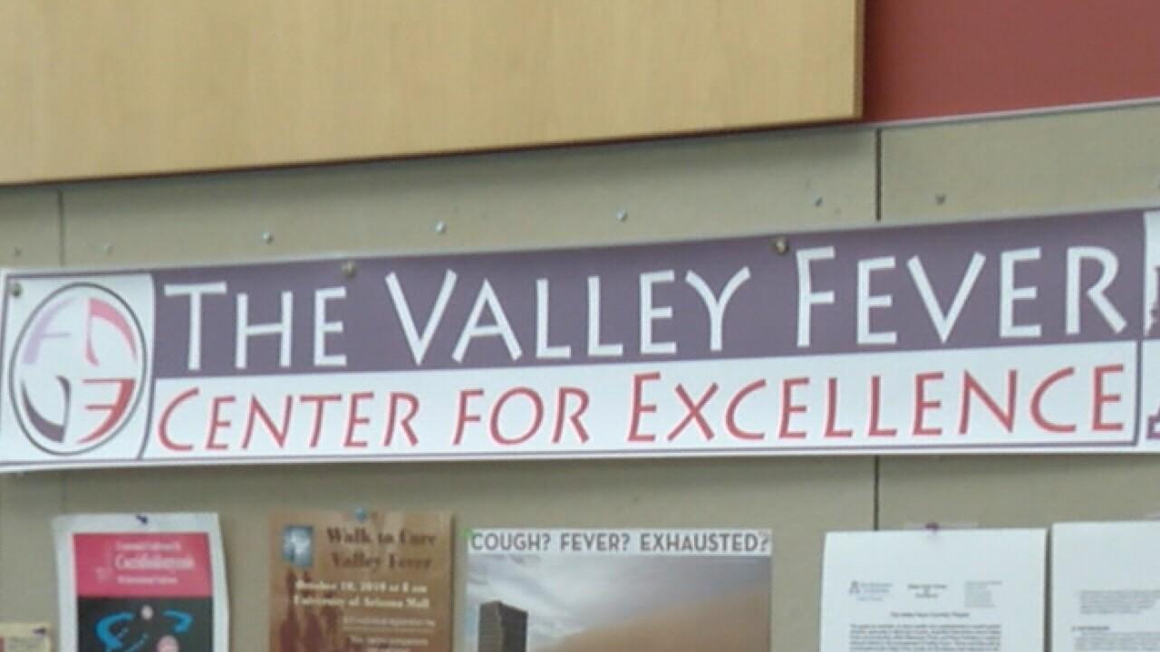 2019-06-26 Valley Fever-sign.jpg