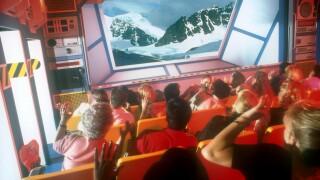 Wild Arctic Simulator.jpg