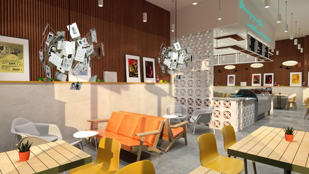 Lounge-PS.jpg