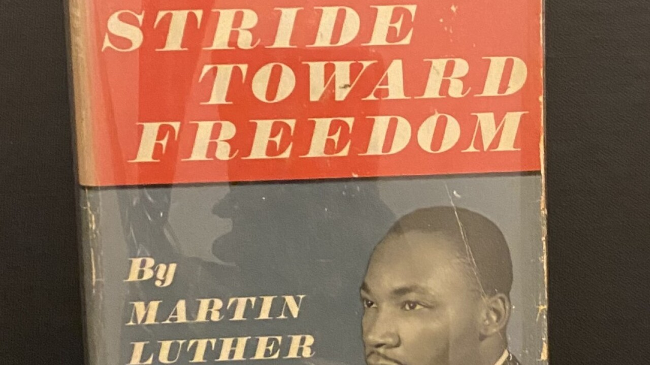 Stride Toward Freedom 2.jpg