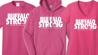 Buffalo.Strong.Pink.3.Up.1280.720.jpg