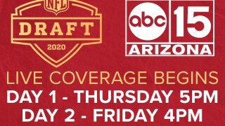 NFL DRAFT 2020 WEBSITE PIC (1).jpg