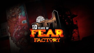 FearFactory2.jpg