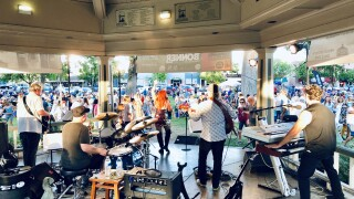 summer concerts in the park paso robles.JPG