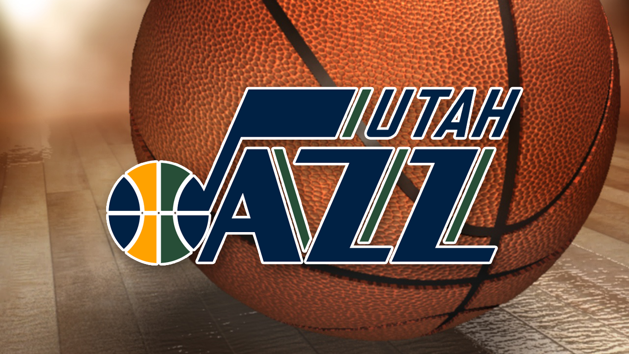 Jazz extend win streak to 10 games with 101-99 victory over Spurs
