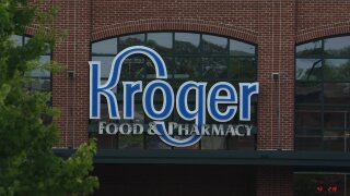Kroger hiring for about 250positions