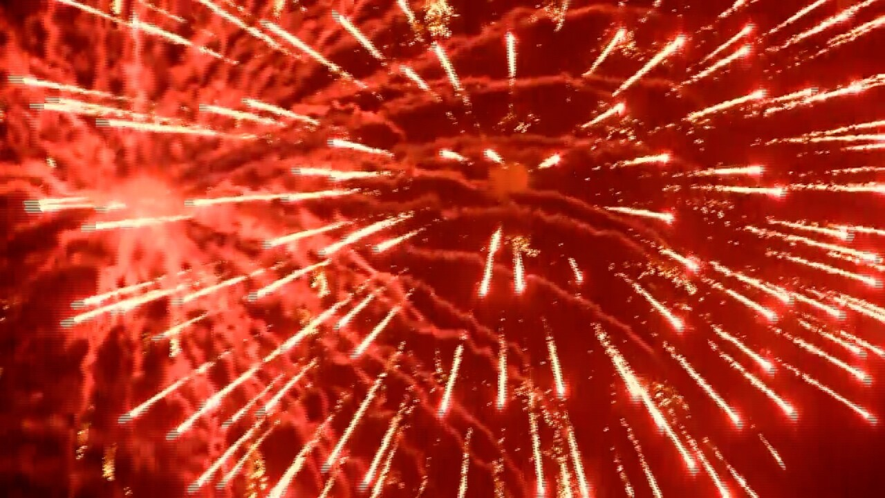 city fireworks2.jpg