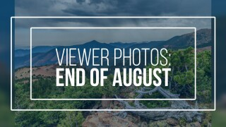 viewer photos